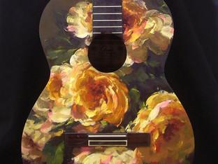 Art of Music