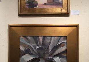 Sonoran Plein Air Painters Show