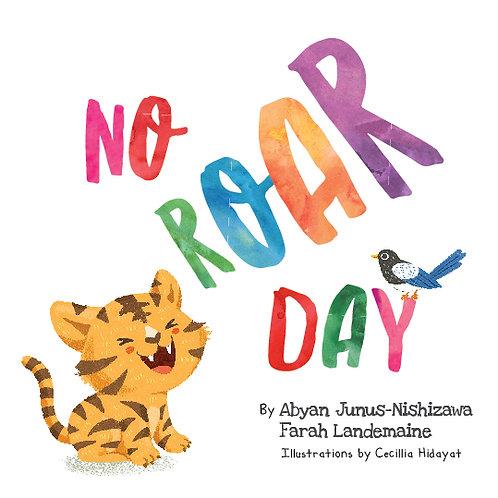 No Roar Day