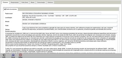 Formulario_Empresa.png