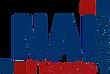 logo_NAI.png