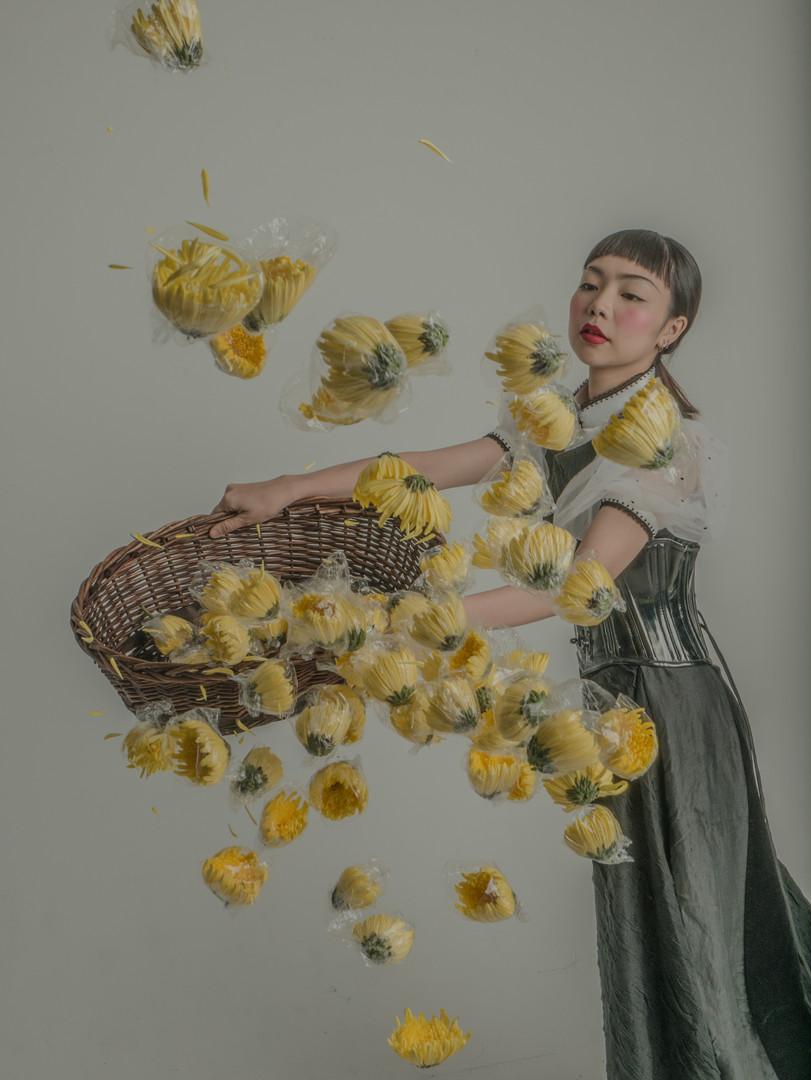 hongkongflowerversion1 (9 von 34).jpg