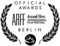 ARFF_Award_Berlin.jpg
