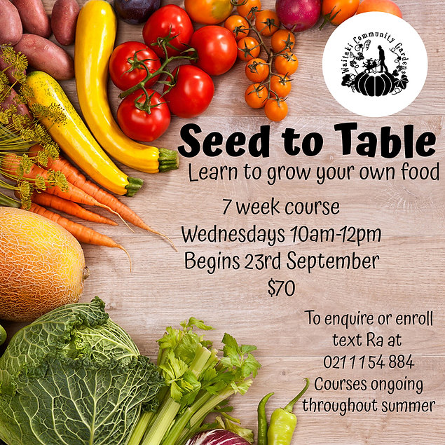 Seed to Table(1).jpg
