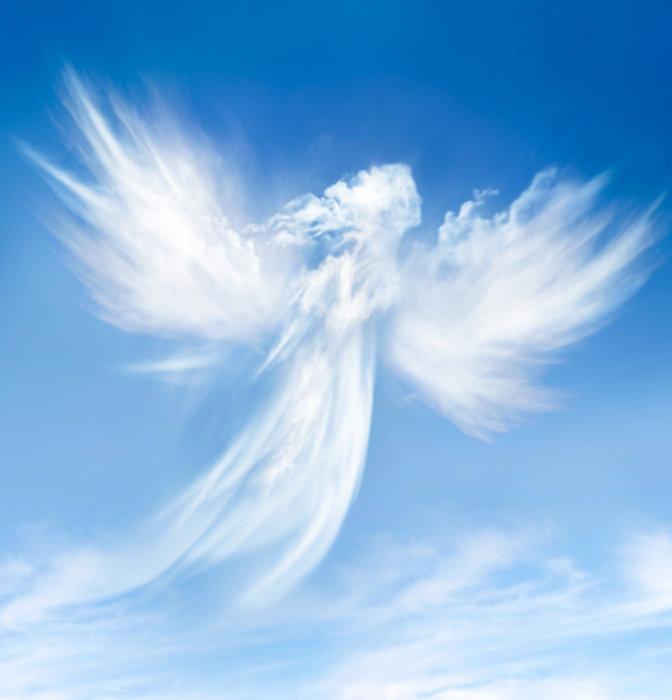 10116angels.jpg
