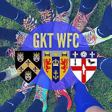 GKT Women's Football Club