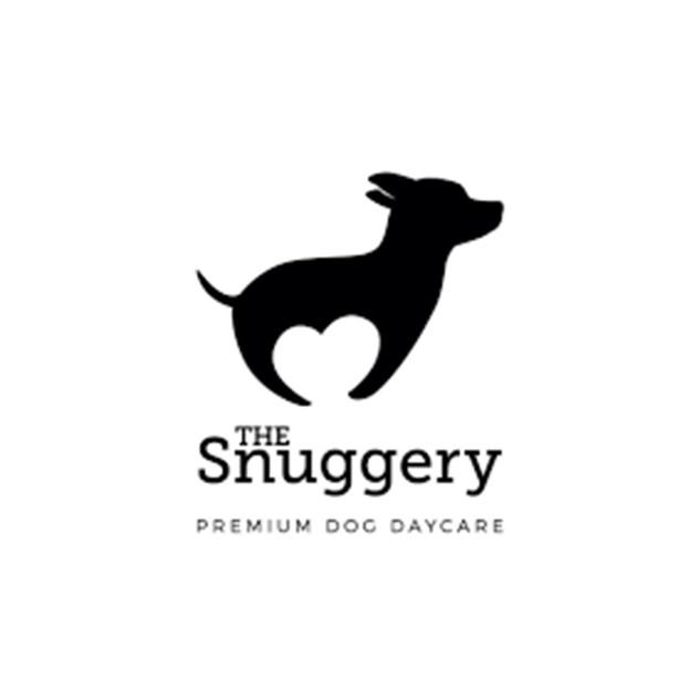 The Snuggery