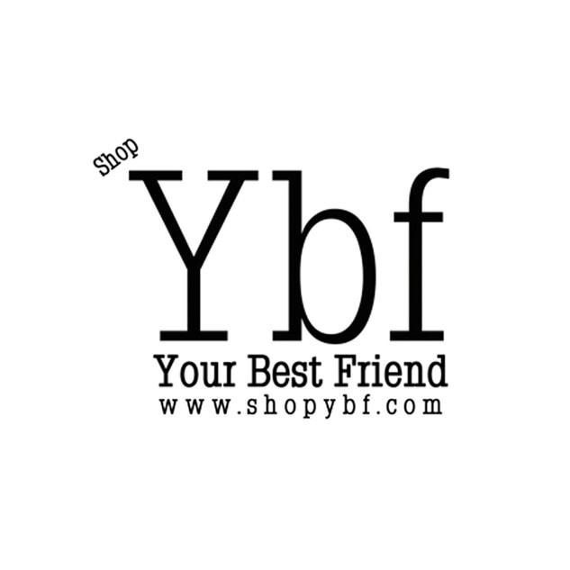 ShopYbf