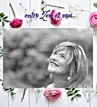 Sophrologue Access Bar Carole Faihy La Maison du Mieux Être Soi & Santé Naturelle Gaillac Tarn