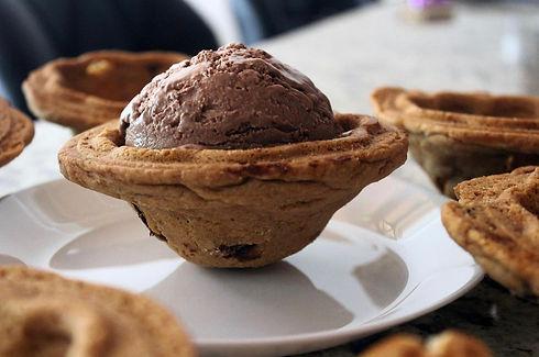 vegan cookie bowls.jpeg