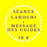 lahochi_gaillac_albi_praticien_initiatio