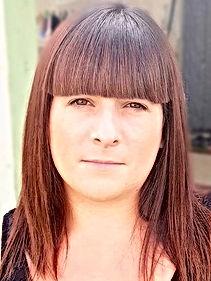 Magnétisme et Reiki Stéphanie Lambert La Maison du Mieux Être Soi & Santé Naturelle Gaillac Tarn