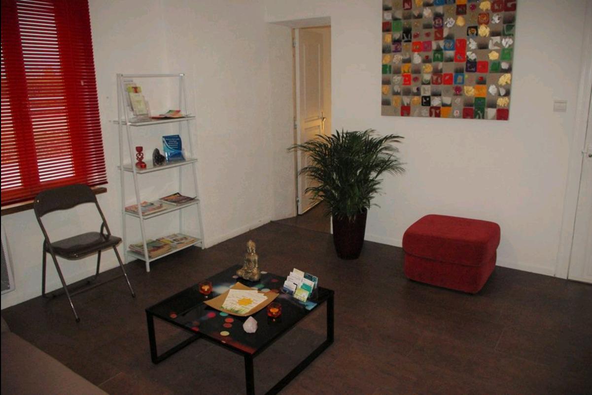 centre_maison_du_mieux_etre_soi_et_sante_naturelle_spiritualité_psychologie_developpement_personel_tarn_gaillac.png