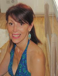 Consultante d'Archives Akashiques- Praticienne et Enseignante Lahochi - Sonothérapeute- SophroRelaxolgue  Gaillac Tarn