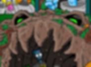 monsterpedia.png