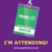 instagram-attending.png