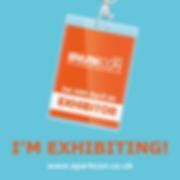 instagram-exhibiting.png