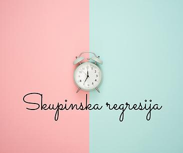 Skupinska regresija.png
