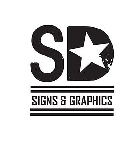 SD_stunt logo.png