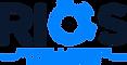 RIOS Logo 2020-3-30.png