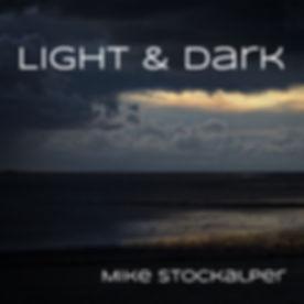 light&dark3000.jpg