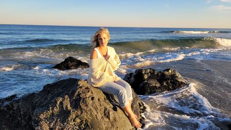 Southpaw_Christine_Radlmann_Beach_4