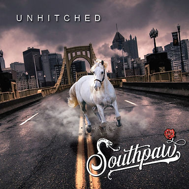 Southpaw_Album_Unhitched_1.jpg