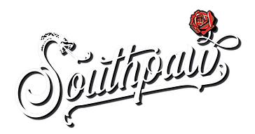 Southpaw_NEGATIVE_logo_2_edited.png