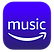 Amazon%20Music_edited.png