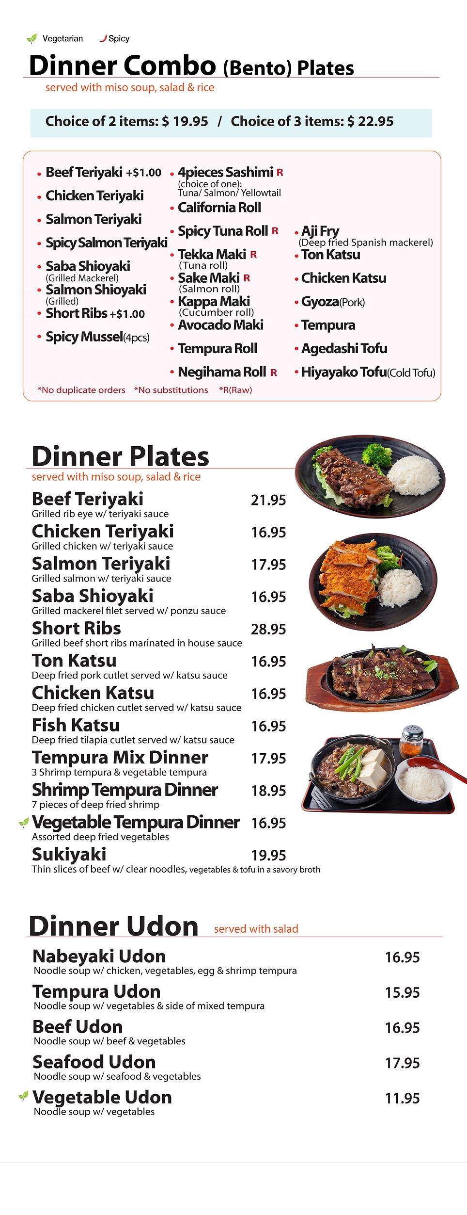 dinner-001.jpg