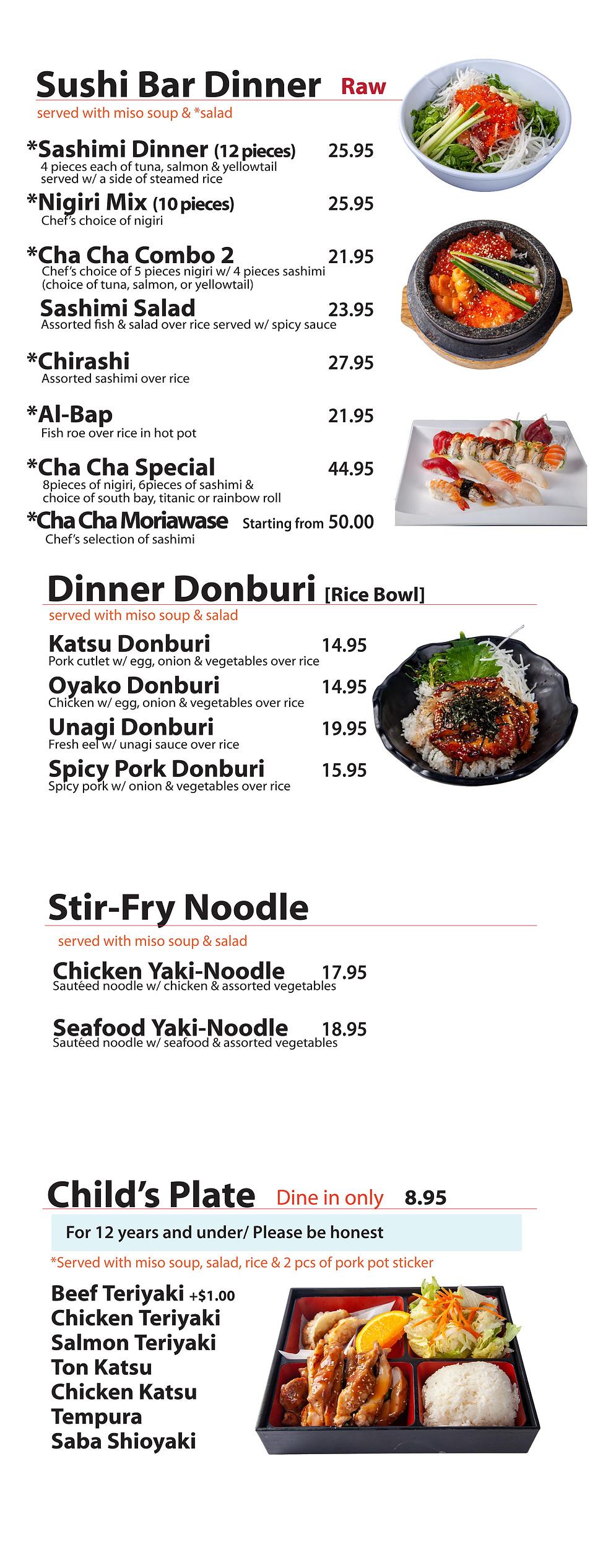 dinner-002.jpg