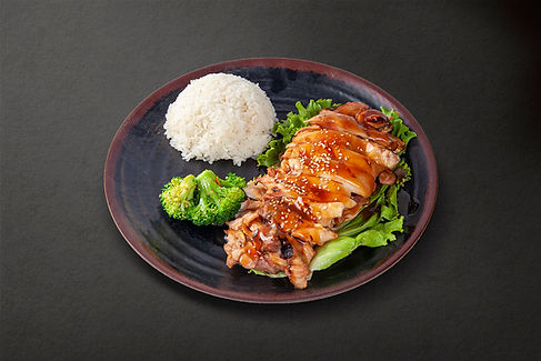 035 Chicken Teriyaki copy.jpg