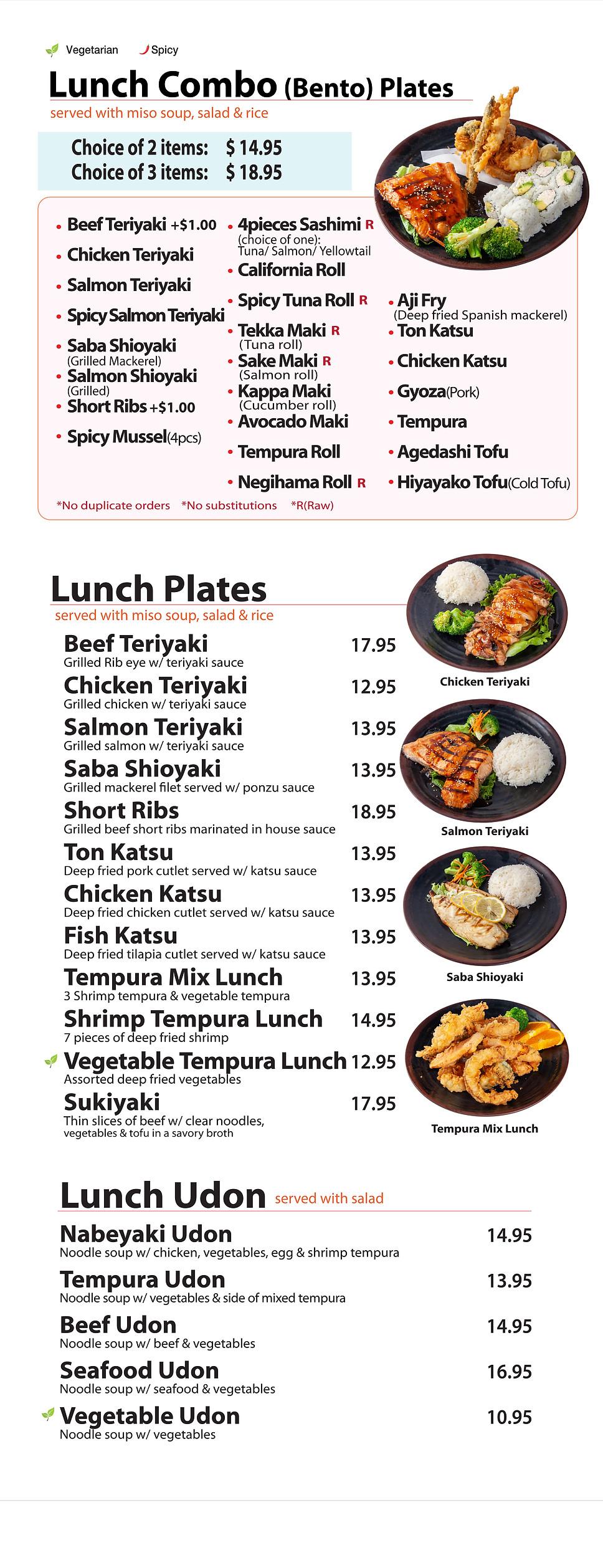 lunch-001.jpg