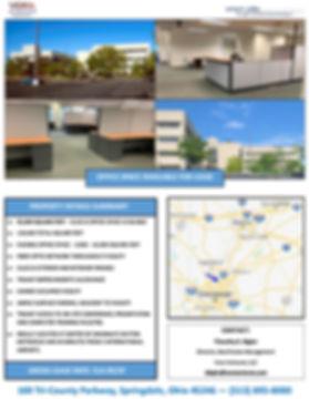 VSC-marketing-brochure-cover---560px.jpg