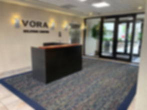 Pic-Gallery-2---VSC-entrance-lobby.jpg