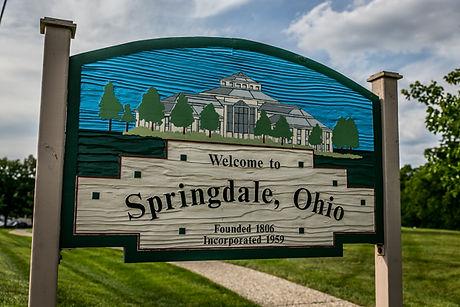 springdale-ohio.jpg