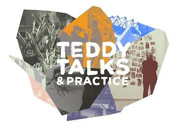 TeddyTalk_Image.jpg