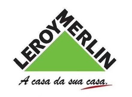 Leroy Merlin.jpg