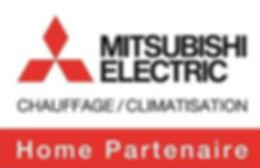 partenaire Mitsubishi copie.jpg