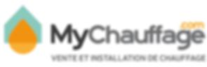 Logo mychauffage.com copie.png