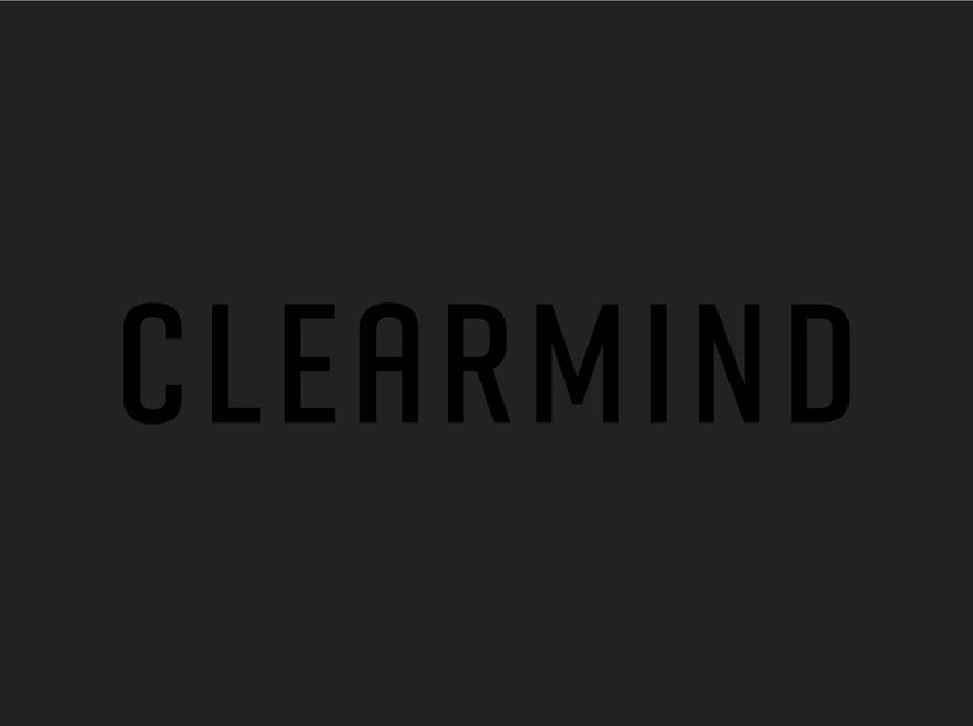 TTEC_Clearmind_Website Graphics-03.jpg