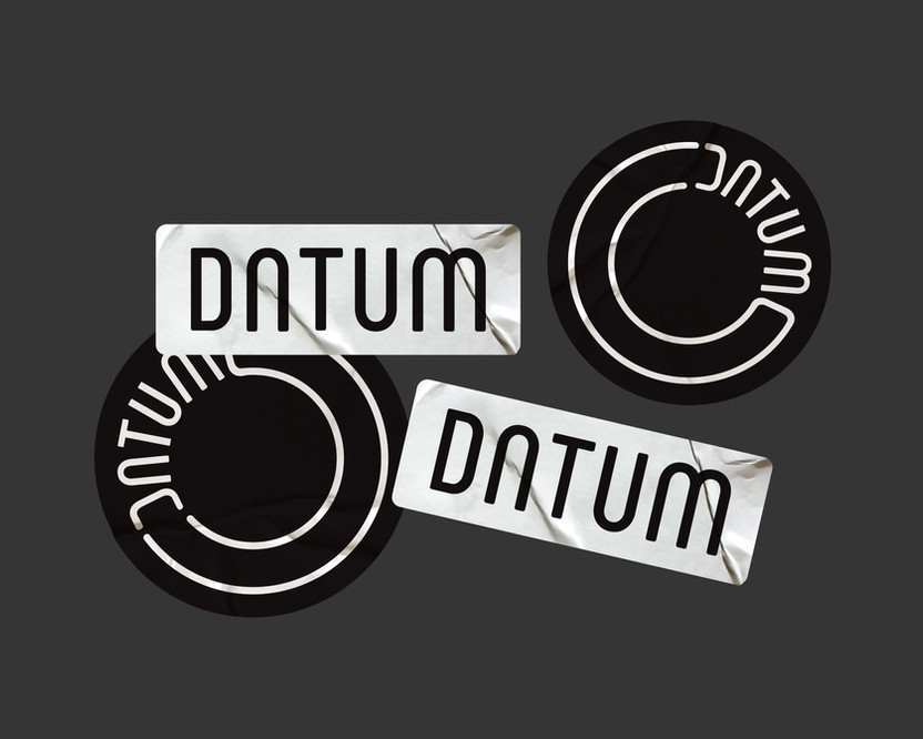Datum_Stickers.jpg
