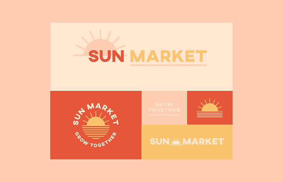 TTEC_SunMarket_Website Graphics-02.jpg
