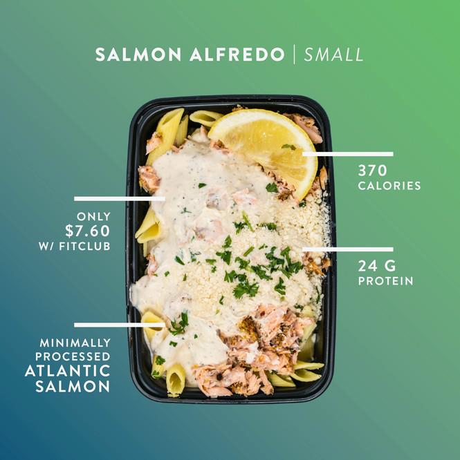 Salmon_Alfredo.jpg
