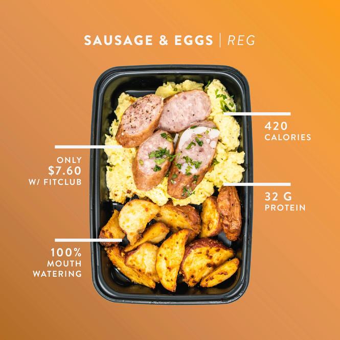 Sausage_and_Eggs.jpg