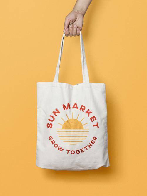 SunMarket_Bag.jpg
