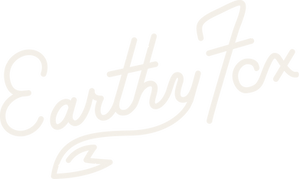 Earthy_Fox_Logo.png