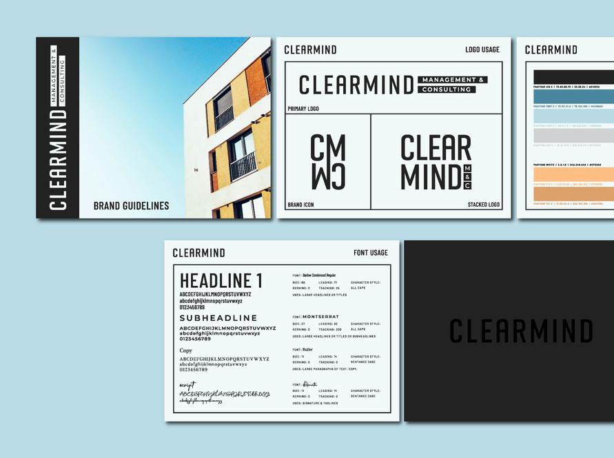 TTEC_Clearmind_Website Graphics-01.jpg