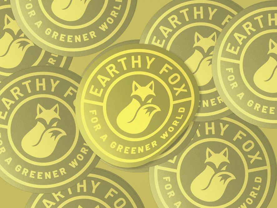 TTEC_EarthyFox_Website Graphics-17.png