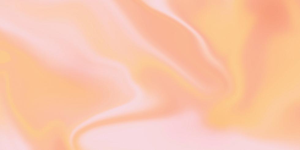 TTEC_Graphics-01.png